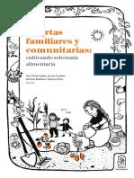 Huertas Familiares y Comunitarias_Ibarra et al_2019_primeras páginas