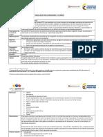 Protocolo Gestión de Aula.pdf