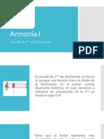 Armonia I Acordes de 7ma de Dominante.pdf