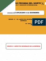 Sesion 2 Aspectos Gen Empresa(1).pdf