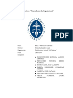 Plan de desarrollo Organizacional(1).docx