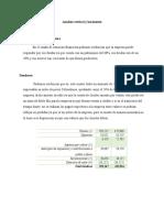Estado de situación financiera análisis vertical y horizontal.docx