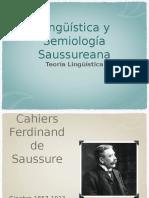 UII.Saussure.Núñez.pptx