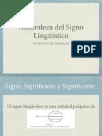 F.S.Signo.pptx