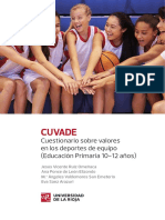 Dialnet-CUVADECuestionarioSobreValoresEnLosDeportesDeEquip-700331.pdf