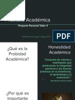 2019_PP__4_Probidad_Academica