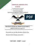 DELITOS CONTRA EL ORDEN ECONOMICO.docx