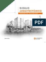 Gómez_Dibujo_arquitectónico_1.pdf