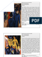F5_AS6D_Expresionismo_AguilarRuth_Kirchner.pdf