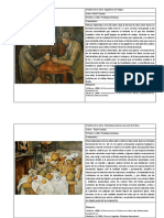 F2_AS6D_Postimpresionismo_AguilarRuth_Cèzanne.pdf