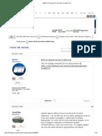 BMW F10 Coding DIY (et autres modèles Fxx).pdf