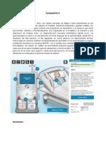 Openpediatrics.pdf