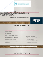 Caso clínico RECUPERACION ACNE.pptx