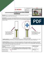 ITH CUIDADO RAMPAS.pdf