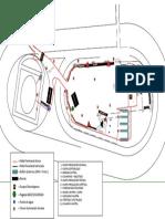 layout nuevo ffdm 2020 1-2-2020 - AL 27 de enero