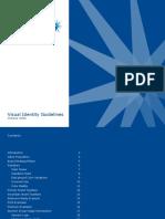 Brand Guidelines.pdf