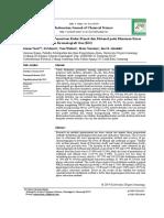 penetapan kadar etanol 02.pdf