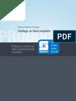 desinfeccion catalogo spartan.pdf