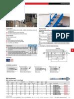 Hilti-Anchor-Bolt.pdf