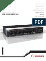 UR44_OperationManual_pt.pdf