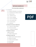 DesTemLIASP23MNMC4 (1).docx