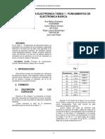 Anexo 1 formato PAPER Colaborativo 100414_50.pdf
