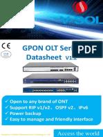 VSOL GPON OLT Datasheet V1.2.pdf