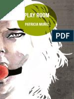 Playroom-Preview.pdf