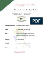230473191-La-Funcion-Del-Analisis-Organizacional.docx