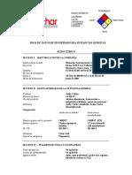 acido citrico  manunchar.pdf