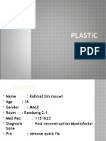 OK plastik 25 des 19