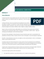 gestao_de_equipes_modulo_3_5_chave_alimentar