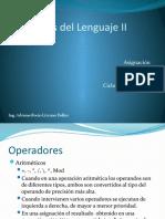 4-P2-Elementos del lenguaje-2.pptx