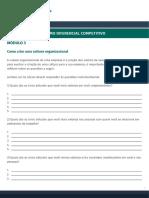 gestao_de_equipes_modulo_3_como_criar_uma_cultura_organizacional.pdf