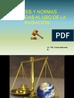 12. Legislacion Vigente.pptx.pdf