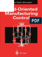 vdocuments.mx_load-oriented-manufacturing-control-.pdf