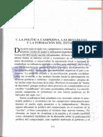 Aldo Lauria-Una República Agraria. Cap 5 y 6