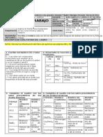 quimica sales resolucion.docx