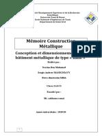 memoire-constructio-metallique-final.docx