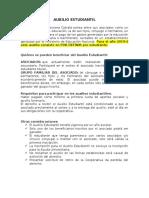 AUXILIO ESTUDIANTIL.docx