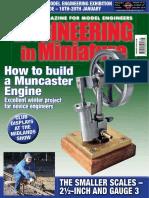Engineering in Miniature 2019-01.pdf