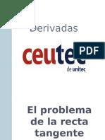 Derivadas_CAL_DIF_2013