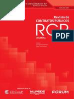 1579723129REVISTA_DE_CONTRATOS_PBLICOS