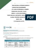 U1.Act1 Prospero.doc