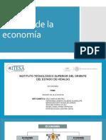 División de la economía.pptx