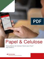 963132020SetCelulose.pdf