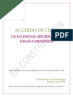 DOCUMENTO CICLO I JUNIO.docx