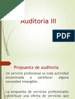 02- Propuesta de auditoria.ppt