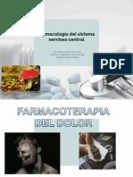farmacologia sistema nervioso central_compressed