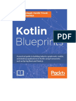 Kotlin Blueprints.pdf